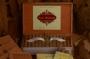 Luis Gonzaga - Коробка из кедрового дерева по 25